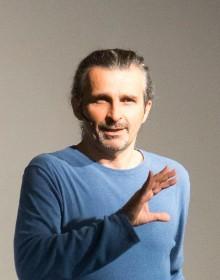 Andrea Lugli