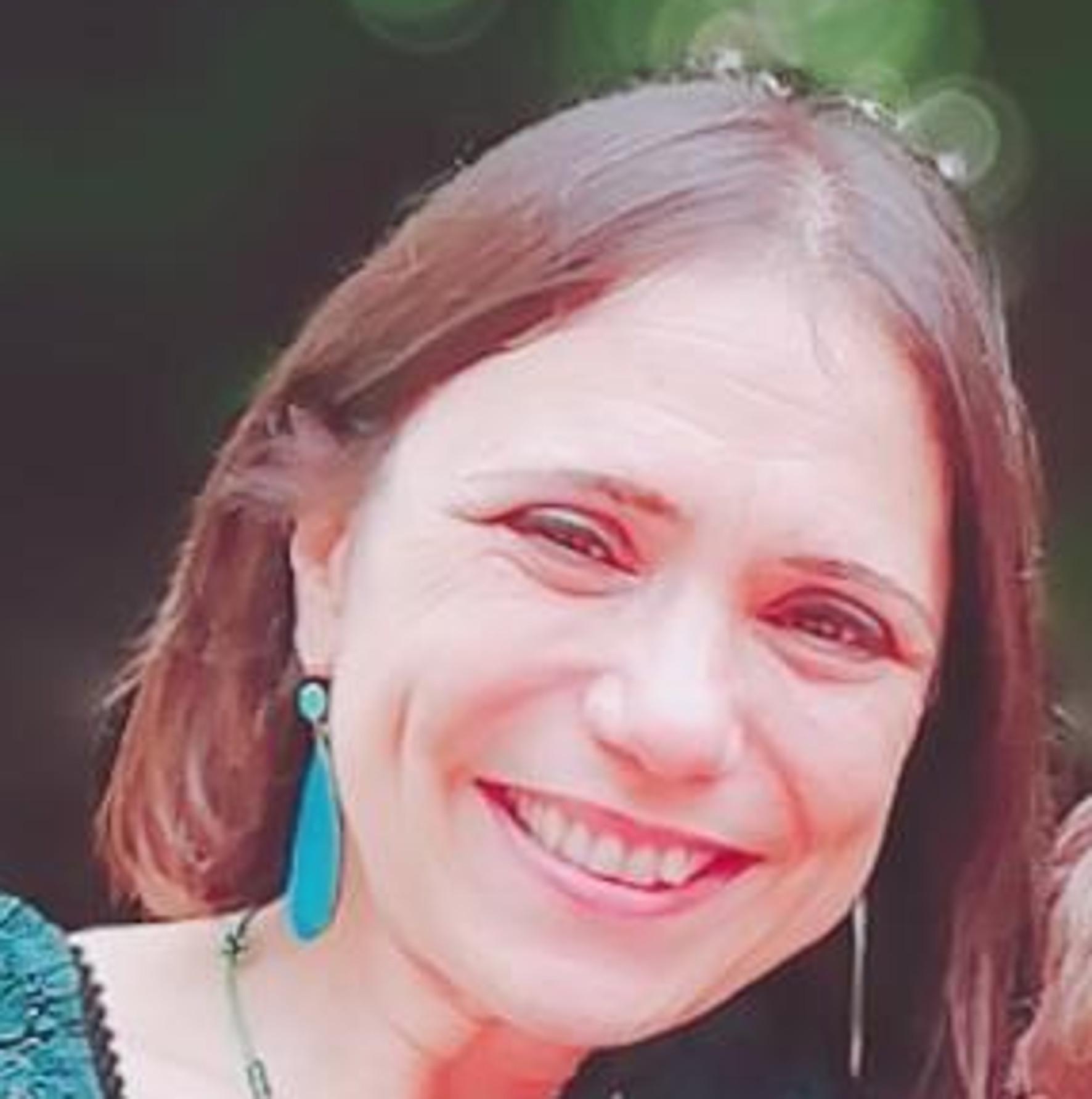 Paola Storari