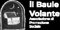 il Baule Volante | Teatro Ragazzi